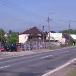 Komis Next-Car w Andrychowie