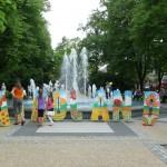 Bajkolandia 2012 – fotografie