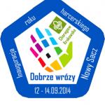 Andrychowscy harcerze najlepsi w całej Małopolsce!