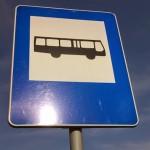Plan mobilności miejskiej dla gminy Andrychów – ankieta
