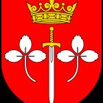 Kandydaci na wójta gminy Wieprz