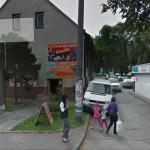 Sklep zoologiczno-wędkarski Nemo 2 w Andrychowie