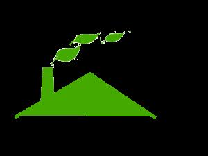 ekologiczny kocioł na paliwo stałe - SpecStal.