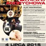 dni_andrychowa_2015_2