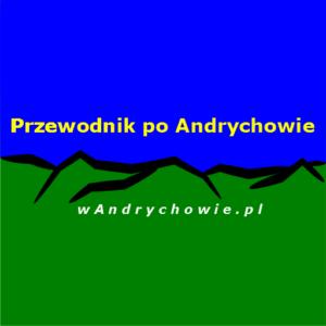 logo wAndrychowiepl z tekstem